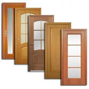 Двери, дверные блоки Нагорска