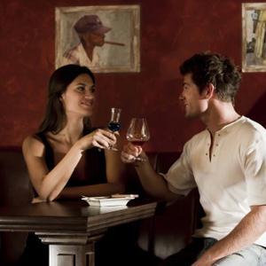 Рестораны, кафе, бары Нагорска