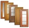 Двери, дверные блоки в Нагорске
