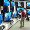 Магазины электроники в Нагорске